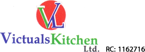 Victuals Kitchen Limited